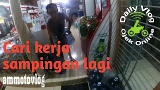 Download Video Apa saja asal halal MP3 3GP MP4