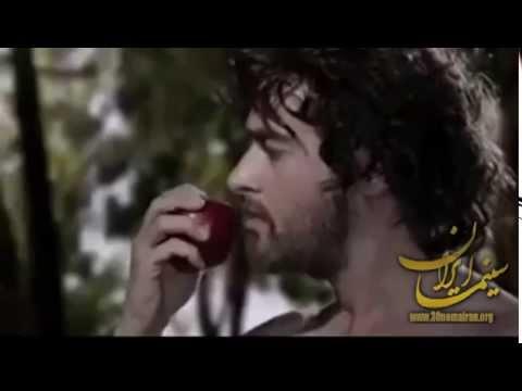 Sakene tabgeh vasat - فیلم سینمایی ساکن طبقه وسط from YouTube · Duration:  2 minutes 30 seconds