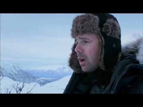 Download An Idiot Abroad S02E04: Whale Watching
