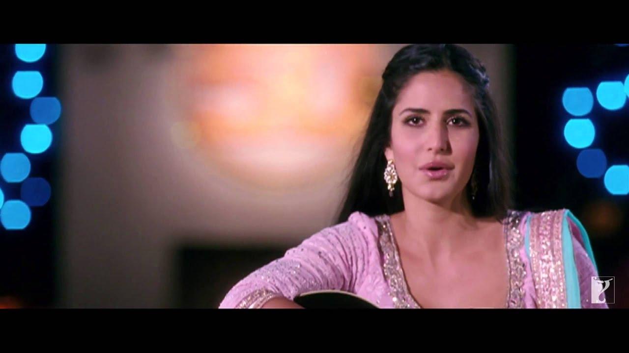 Jiya re lyrics & video song | jab tak hai jaan | main tera hero.