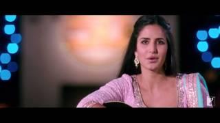 Heer - Song - Jab Tak Hai Jaan - full video HD