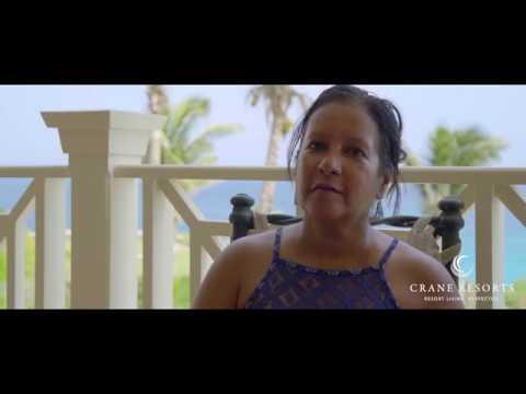 Dawn - Crane Owner Testimonial