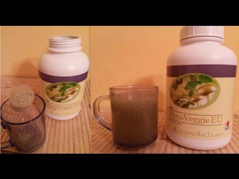 Como tomar capsulas green coffee