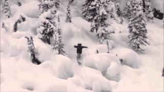 ARMADA SKIS TEAM EDIT 2013