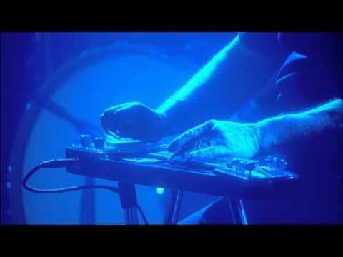 David Gilmour - High Hopes (live- Mermaid...