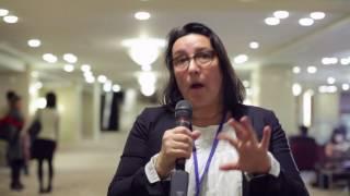 WAW!2016 Interview w/ Ms. Bénédicte Franchot, Femmes Actives Japon (EN) thumbnail