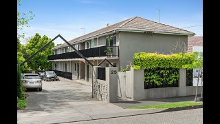 Malvern East - Maximise Lifestyle In Renovated  ...