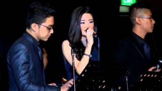 Zhi Shao Hai You Ni - 至少還有你 - Sandy Lin - Cover