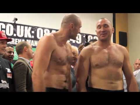 Fury ustinov betting odds fraction to decimal calculator betting trends