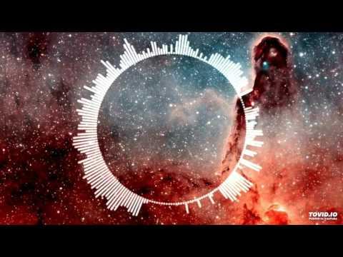 Jane Zhang - Dream It Possible (DJ SFEIR REMIX )