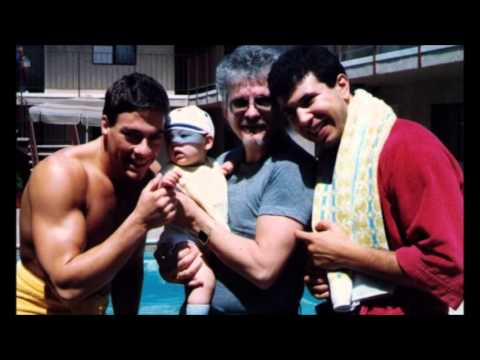 Bloodsport 1988 (Behind The Scenes) by E