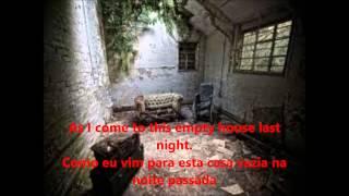 Cissy Houston/Mexican Divorce legendado em português