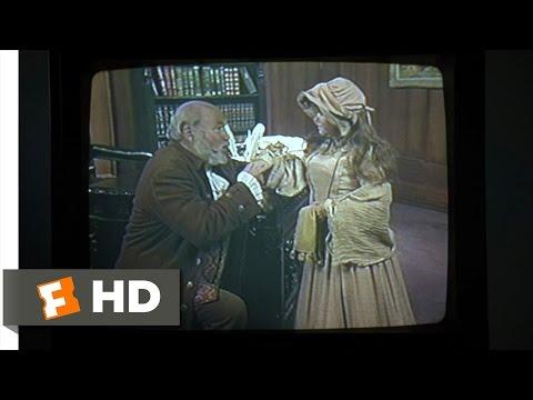 Being John Malkovich (3/11) Movie CLIP - 7 1/2 Floor Orientation (1999) HD