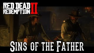 Red Dead Redemption 2 - Sins of the Father