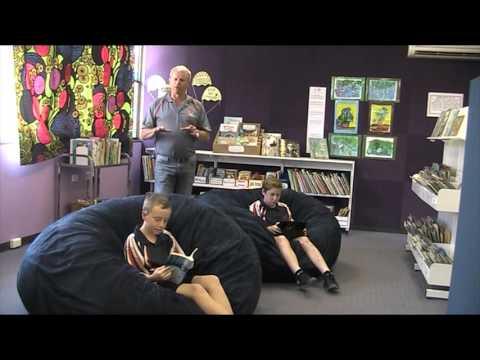 KloudSac integrated into schools for special needs children
