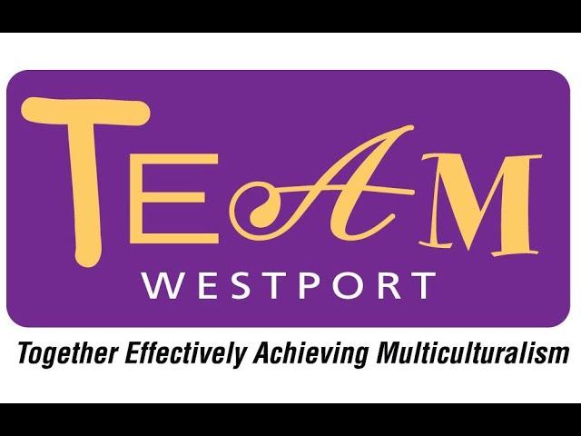 TEAM Westport Teen Diversity Essay Contest Awards Event 2021