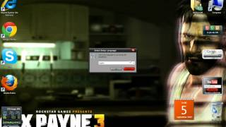 How to Install and Download Sleeping Dogs SKIDROW (Working 100%)