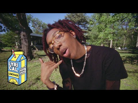 Download Lil Tecca - Money On Me (Directed by Cole Bennett)