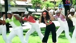 Kudi Kuwaari Tere piche piche (Full Song) Film - Hadh Kar Di Aapne_1 #govinda #ranimukharji #hadkard