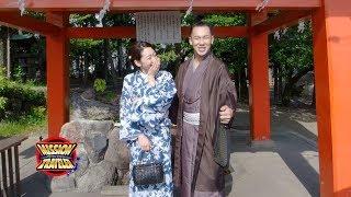 ตั้ม-วราวุธ-ไปป่วนถึงญี่ปุ่น-ตัวอย่าง-mission-traveler-ภารกิจกวน-ป่วนเจแปน-เริ่ม3-ก-ค-62-one31