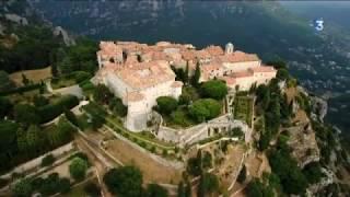 Gourdon : fait partie des plus beaux villages de France