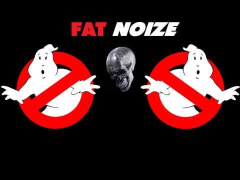 LMFAO - Ghostbusters remix