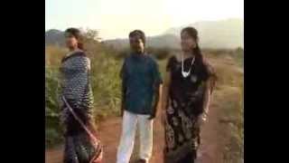 Isravele Payappadaathe   Tamil Christian song   by j.c.israel