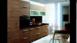 наборные кухни киев купить(Вам надоела старая кухня или просто хотите купить новую кухню в новую квартиру? Да ещё купить так, чтобы..., 2015-01-09T21:26:43.000Z)