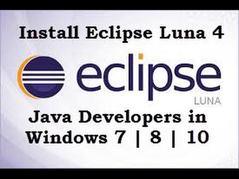 java windows 8.1 64 bit free