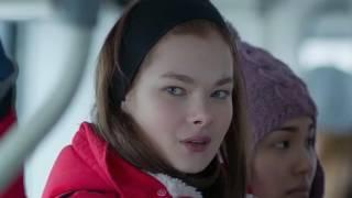 Клип по трейлеру нового российского фильма Большой.