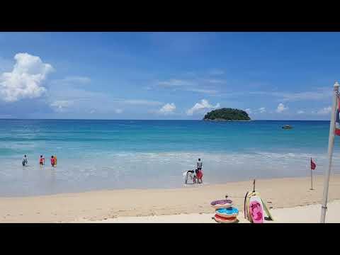Phuket Club Med Kata Beach