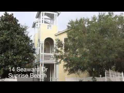 14 Seaward Dr
