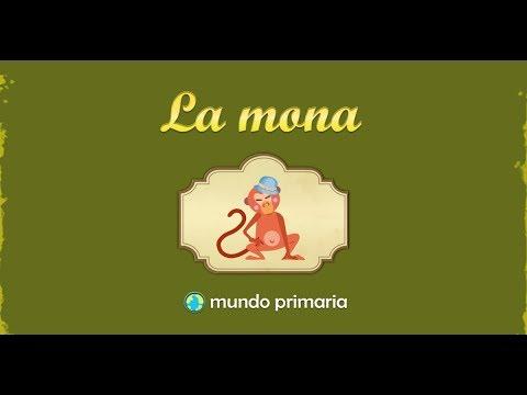 La Mona Youtube