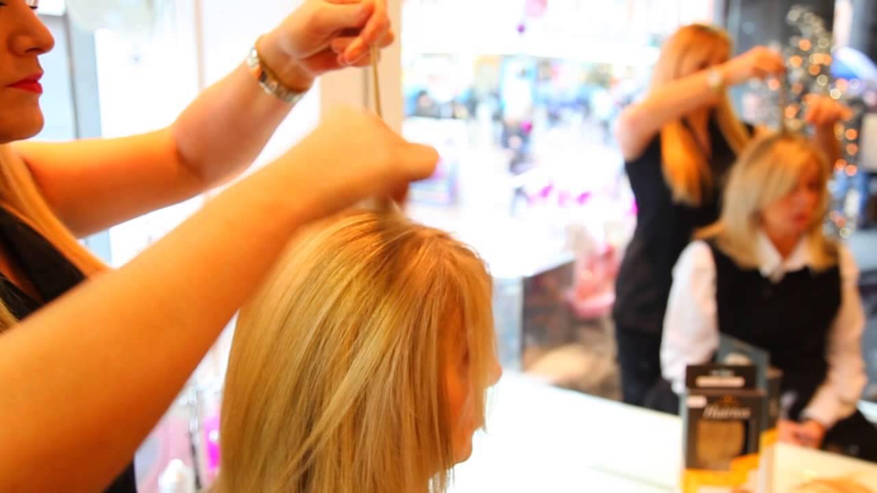 Hairtox ile ilgili görsel sonucu