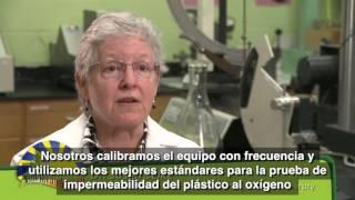 Silostop, una marca probada por la ciencia - Español Thumbnail