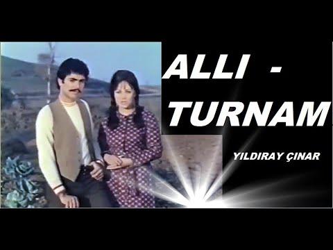 İkimizde Sevdik - Eski Türk Filmi Tek Parça (Restorasyonlu)