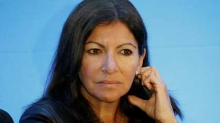 Véronique Genest insulte Anne Hidalgo