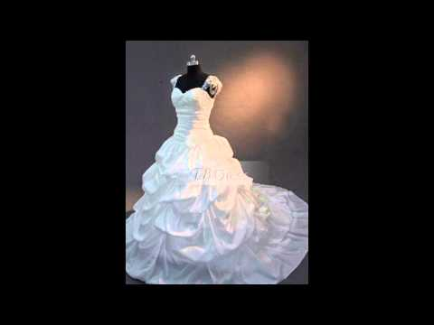 Cheap Plus Size Wedding Dresses Unique Affordable Big Bridal Gown Dresses