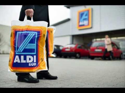 Aldi Werbung Kühlschrank Lied : Band aldi song youtube