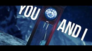 "3 Years Hollow - ""You and I"" [Official Lyric Video]"