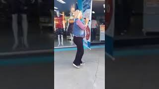 video gulifer