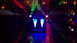 Fri Party @ Shannon Rose NJ with Alan Keith Entertainment Thumbnail