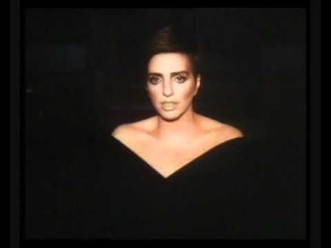 c221a7fe6 Liza Minelli So Sorry I Said - YouTube
