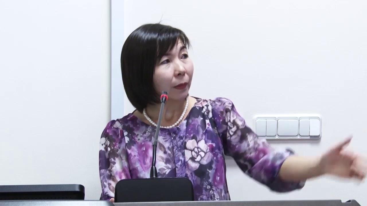 Защита диссертации phd Рахимбаевой А А  Защита диссертации phd Рахимбаевой А А