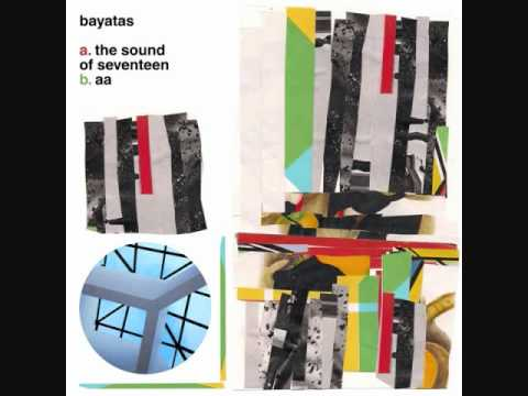 Bayatas - the sound of seventeen