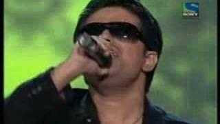 O Maajhi Re | K for Kishore | Arnab Chakraborty