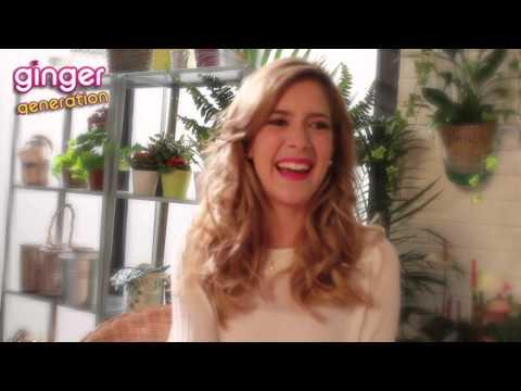 Clara Alonso parla di Diego Dominguez e la fine di Violetta
