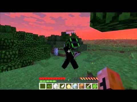Minecraft выживание вдвоём: первая ночь[1/2] - YouTube: https://www.youtube.com/watch?v=00BxmyVWtzY