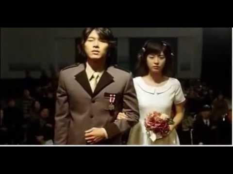 Günel - Aşıksın (HD)