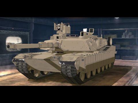 world of tanks remove mod
